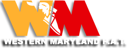 Western Maryland Fully Automatic Timing